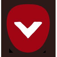 Tolls Heizoel Scrolldown Icon