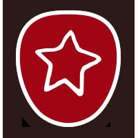 Tolls Heizoel Stern Icon