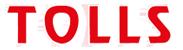 Tolls Heizöl Logo